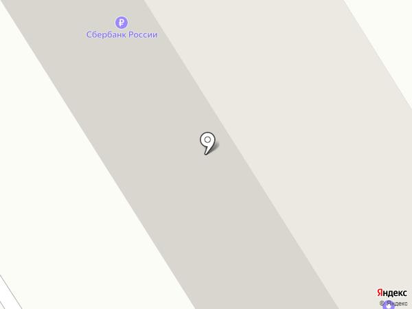 Sugar Salon на карте Ижевска