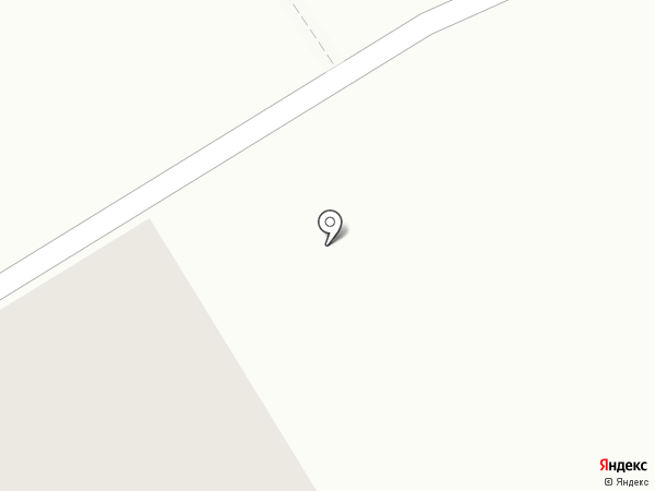 ОТ А ДО Я на карте Ижевска
