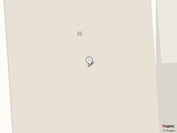 Магазин домашнего текстиля и тканей на карте Ижевска
