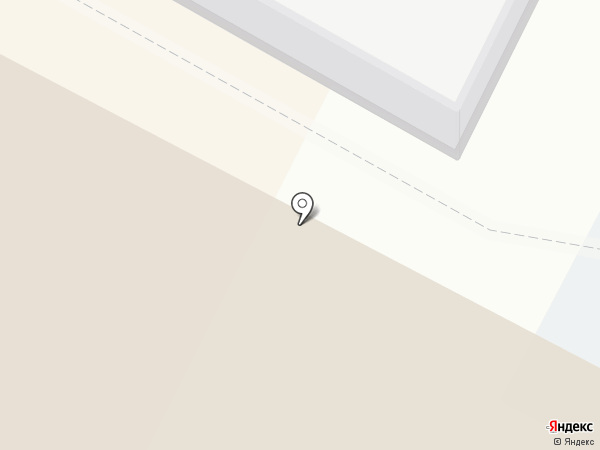 Строй Дом на карте Ижевска