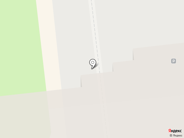 АПЕКС на карте Ижевска