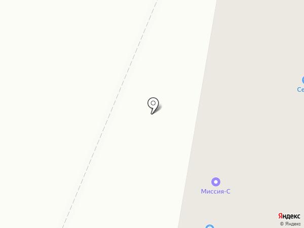 Годекшурский продукт на карте Ижевска