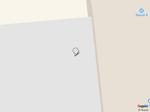 Tele2 на карте Ижевска