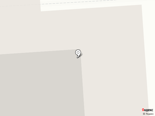 Евроmix на карте Ижевска