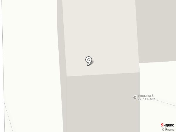 Печати5 на карте Ижевска