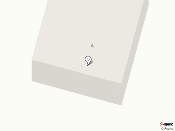 Премиум на карте Хохряков