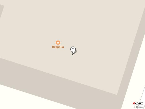 Торговая компания по продаже печей для бани на карте Хохряков