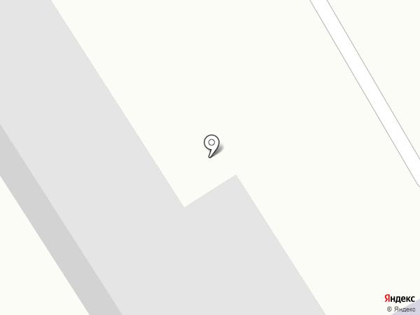 Защита на карте Октябрьского