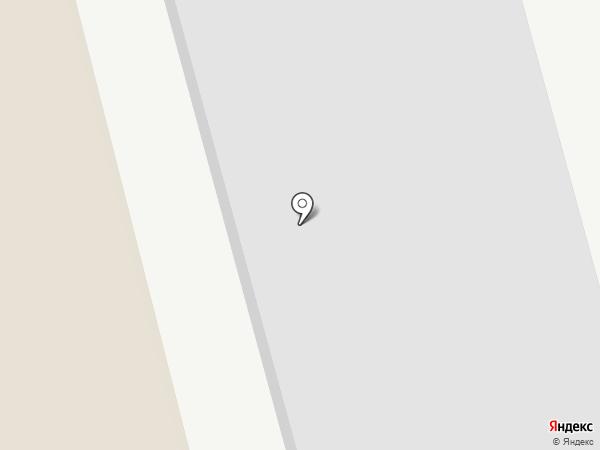 Завьяловский межрайонный следственный отдел на карте Завьялово