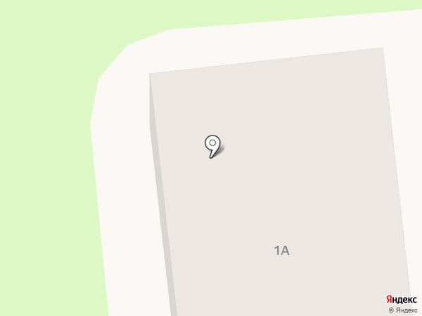 Beerloga на карте Завьялово