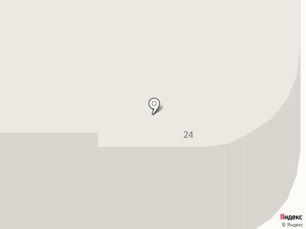 Глазовская птица на карте Завьялово