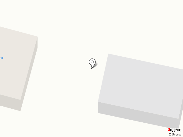 Ваш Инструмент на карте Завьялово