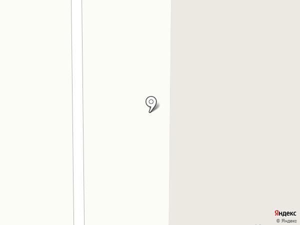 Росгосстрах, ПАО на карте Завьялово