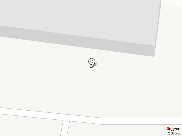 Новатор на карте Завьялово