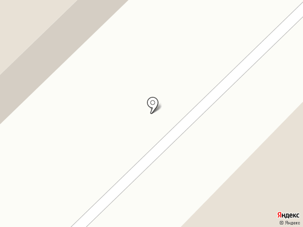 Окно Даром на карте Завьялово