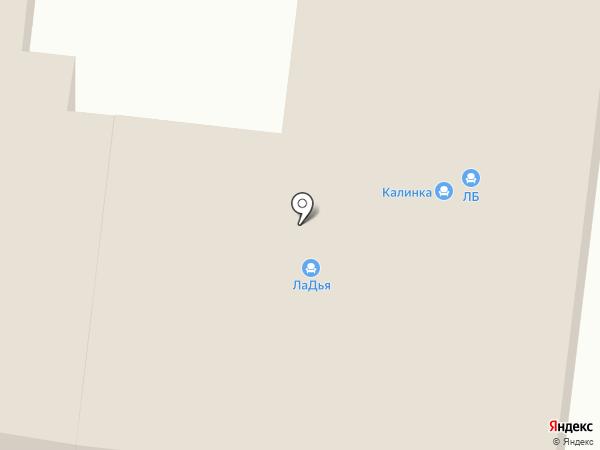 Платежный терминал, Башкомснаббанк, ПАО на карте Октябрьского