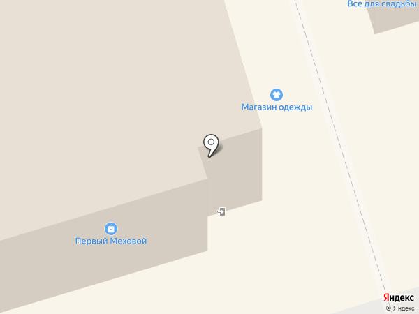 Банкомат, Банк Уралсиб, ПАО на карте Октябрьского