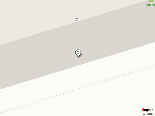 Банк ВТБ 24, ПАО на карте Октябрьского