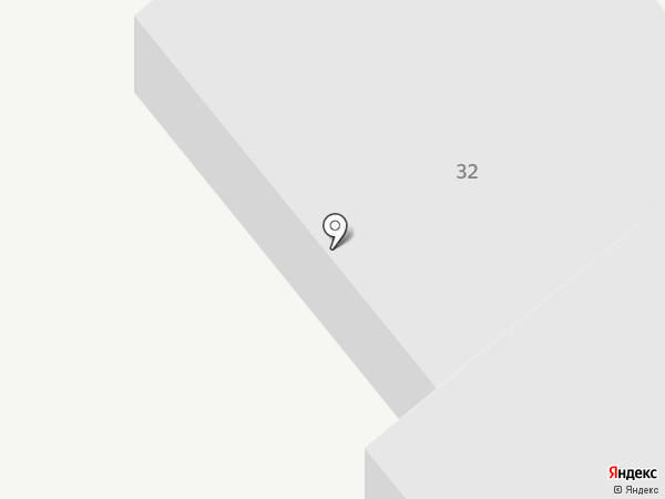 Туймазанефть на карте Октябрьского