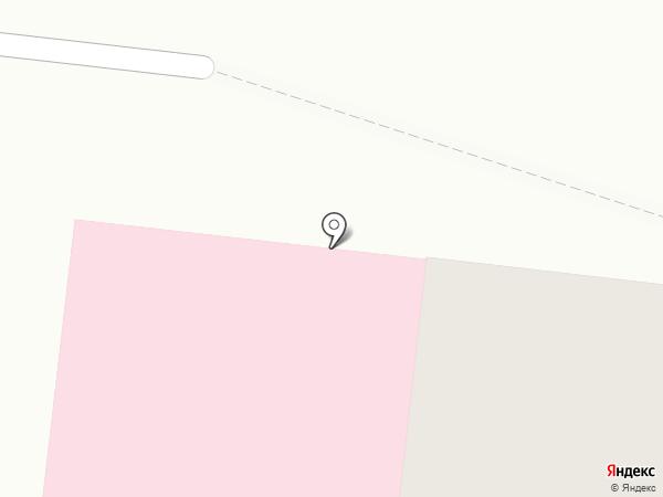 ТомоГрад на карте Октябрьского