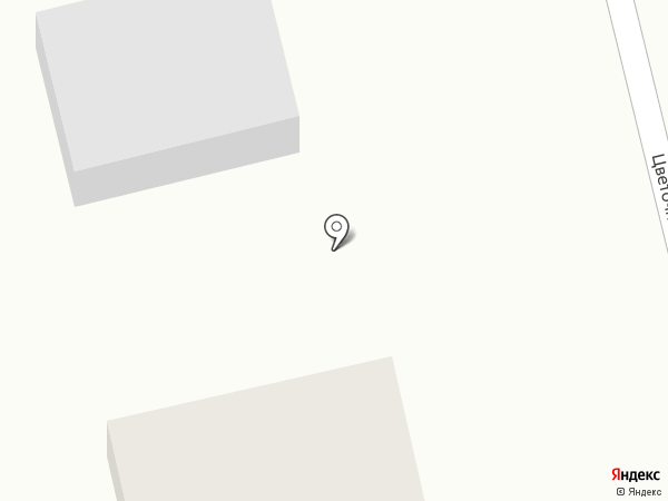Специалист на карте Подгородней Покровки