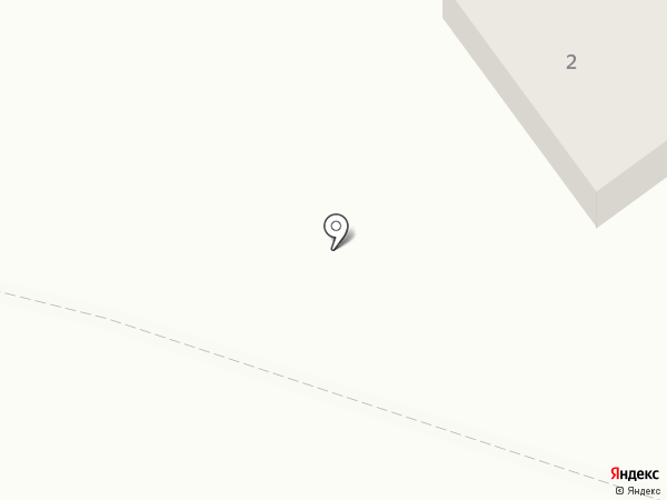 Хеппи Принт на карте Оренбурга