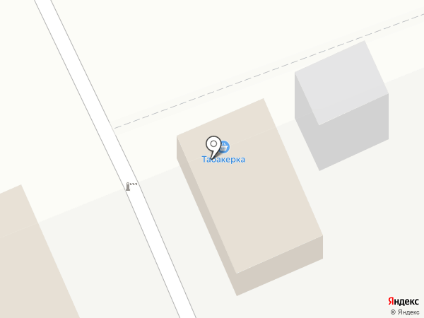 Престиж на карте Оренбурга