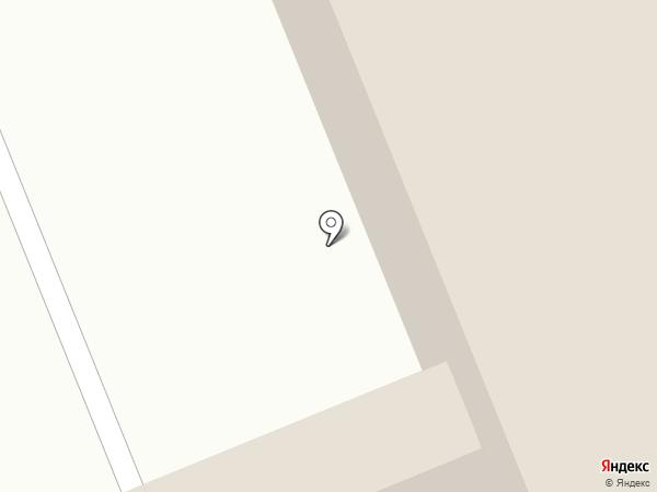 TeamSale на карте Оренбурга