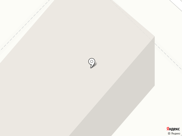 Armiq на карте Оренбурга