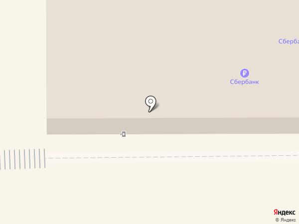 Bingo-Boom на карте Оренбурга