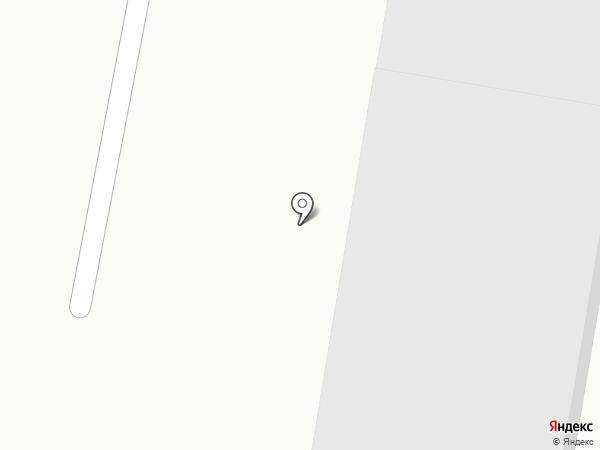 Металл56 на карте Оренбурга