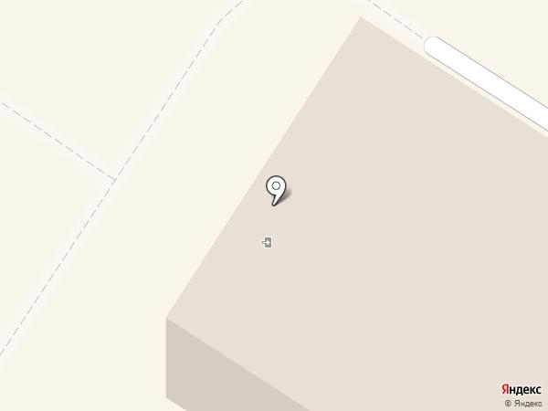 Банкомат, ВТБ Банк Москвы, ПАО Банк ВТБ на карте Оренбурга