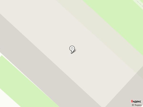 Стимул на карте Оренбурга
