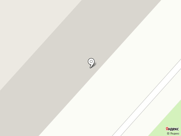 Посиделки на карте Оренбурга