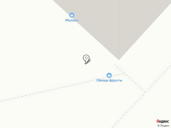 Бюро находок и розысков мобильных телефонов на карте Оренбурга