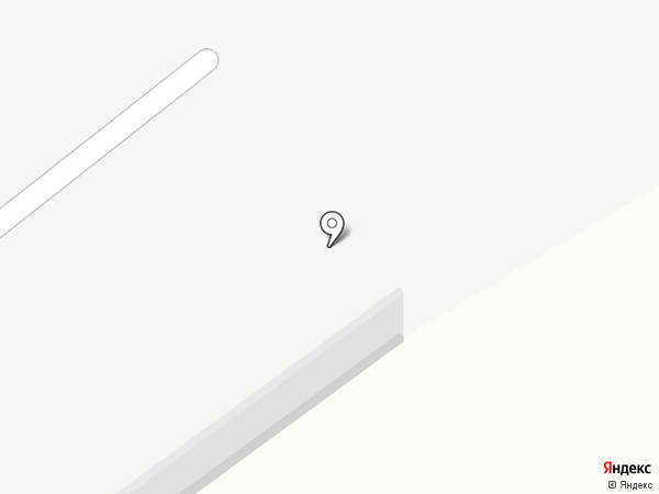 AVTOLOM.COM на карте Оренбурга