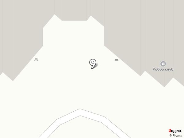 Большая перемена на карте Оренбурга