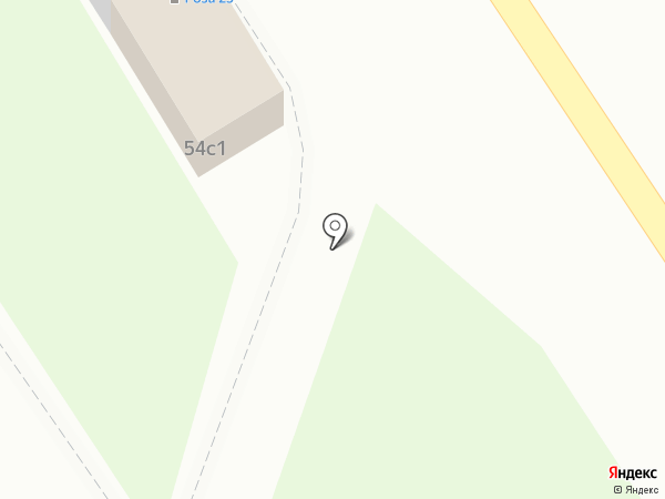 Русский фейерверк на карте Оренбурга