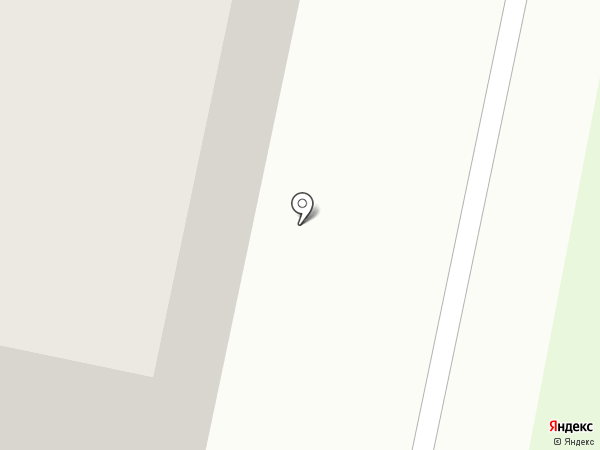 M & K на карте Оренбурга
