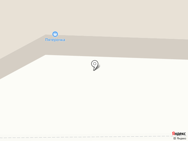 Эстет на карте Оренбурга