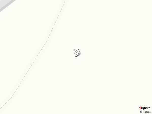 Торговая компания на карте Нежинки