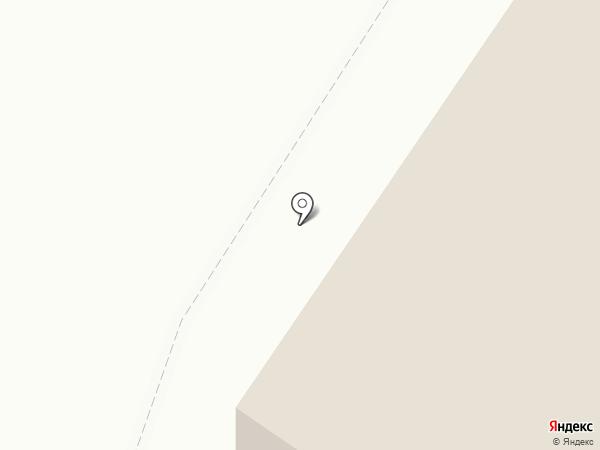 Банкомат, Сбербанк, ПАО на карте Усть-Качки