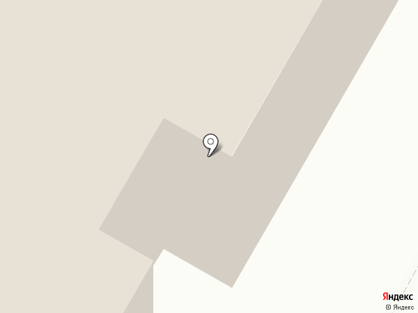 Курорт Усть-Качка, ЗАО на карте Усть-Качки