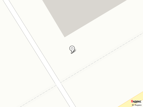 4TOCHKI на карте Краснокамска