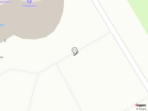 Платежный терминал, Сбербанк, ПАО на карте Краснокамска