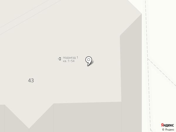 ЗАВОД ПЛАСТИКОВЫХ ОКОН ПЛАНЕТА СВЕТ на карте Краснокамска