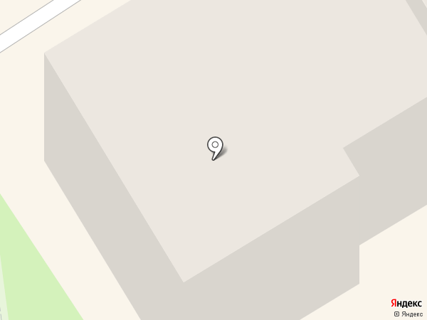 Бережная аптека на карте Краснокамска