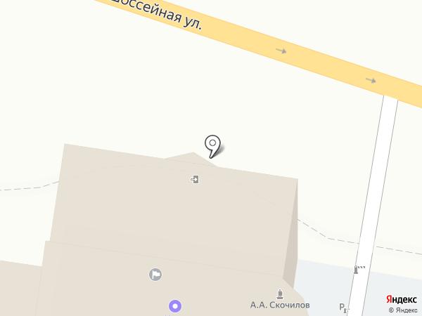 Банкомат, Банк ФК Открытие, ПАО на карте Краснокамска