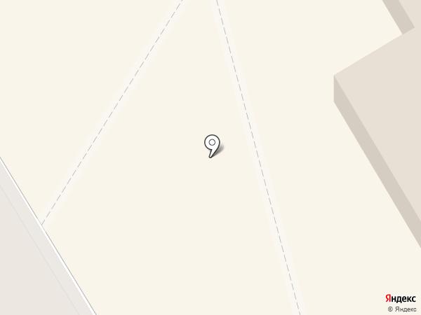 Ломбард+ на карте Краснокамска