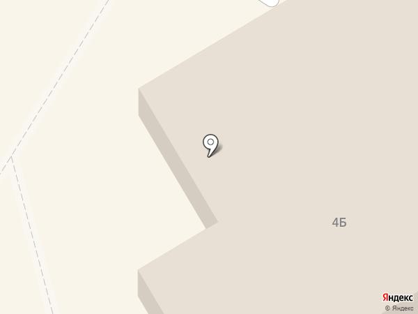 Лавка коллекционера на карте Краснокамска